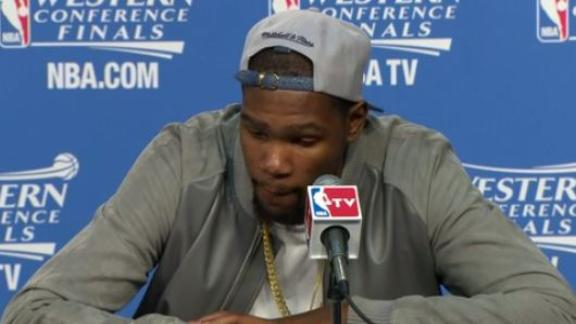 http://a.espncdn.com/media/motion/2014/0601/dm_140601_nba_brooks_durant_westbrook_presser/dm_140601_nba_brooks_durant_westbrook_presser.jpg