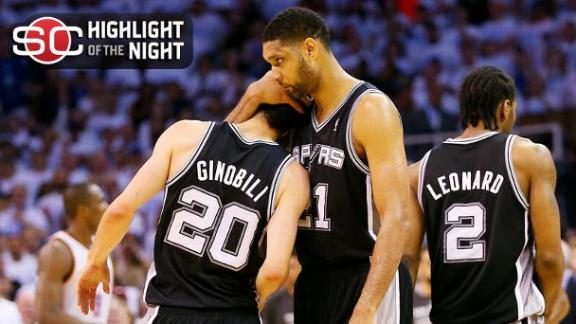 http://a.espncdn.com/media/motion/2014/0601/dm_140601_nba_hotn_spurs/dm_140601_nba_hotn_spurs.jpg