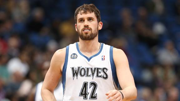 http://a.espncdn.com/media/motion/2014/0601/dm_140601_nba_kevin_love_headline/dm_140601_nba_kevin_love_headline.jpg