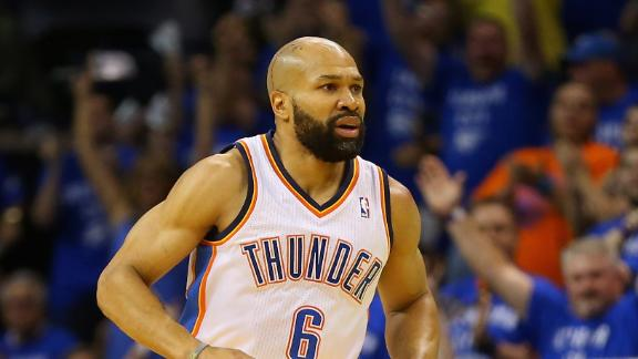 Phil Jackson, Derek Fisher Set To Talk