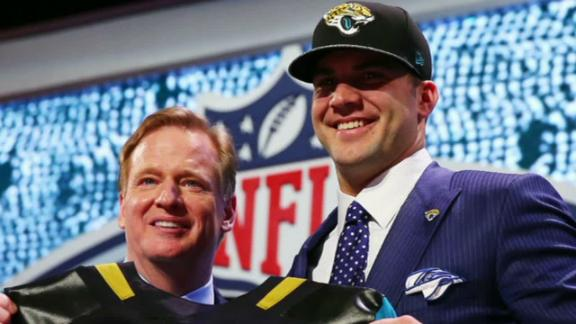 http://a.espncdn.com/media/motion/2014/0603/dm_140603_mlb_blake_bortles/dm_140603_mlb_blake_bortles.jpg