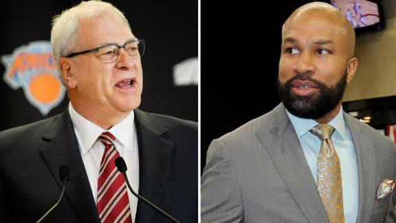 http://a.espncdn.com/media/motion/2014/0603/dm_140603_nba_stephen_a_derek_fisher/dm_140603_nba_stephen_a_derek_fisher.jpg