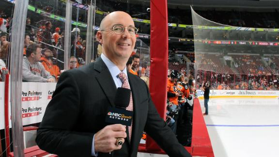 http://a.espncdn.com/media/motion/2014/0603/dm_140603_nhl_news_pierremcguire_penguins/dm_140603_nhl_news_pierremcguire_penguins.jpg