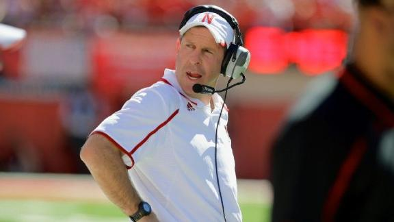 Bo Pelini Advocates End Of National Signing Day