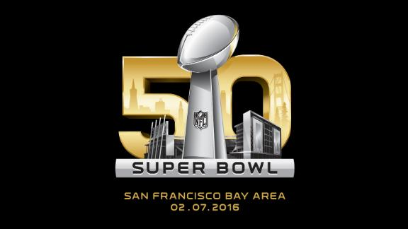 Roman Holiday For Super Bowl 50