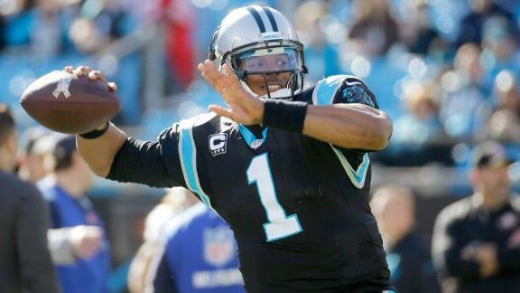 http://a.espncdn.com/media/motion/2014/0604/dm_140604_nfl_rivera_cam_newton/dm_140604_nfl_rivera_cam_newton.jpg