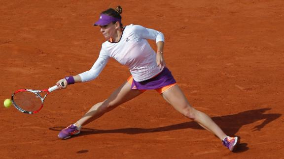 http://a.espncdn.com/media/motion/2014/0604/dm_140604_ten_halep_petkovic/dm_140604_ten_halep_petkovic.jpg