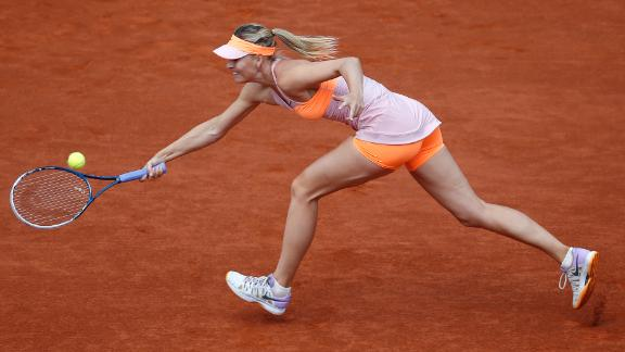 http://a.espncdn.com/media/motion/2014/0605/dm_140605_ten_sharapova_bouchard/dm_140605_ten_sharapova_bouchard.jpg