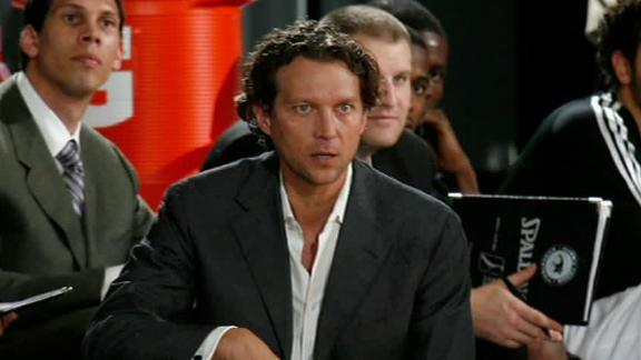 Sources: Jazz To Hire Quin Snyder