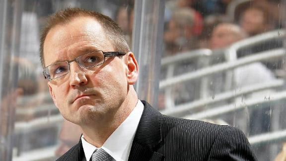 http://a.espncdn.com/media/motion/2014/0606/dm_140606_nhl_Pens_fire_coach_hire_GM/dm_140606_nhl_Pens_fire_coach_hire_GM.jpg
