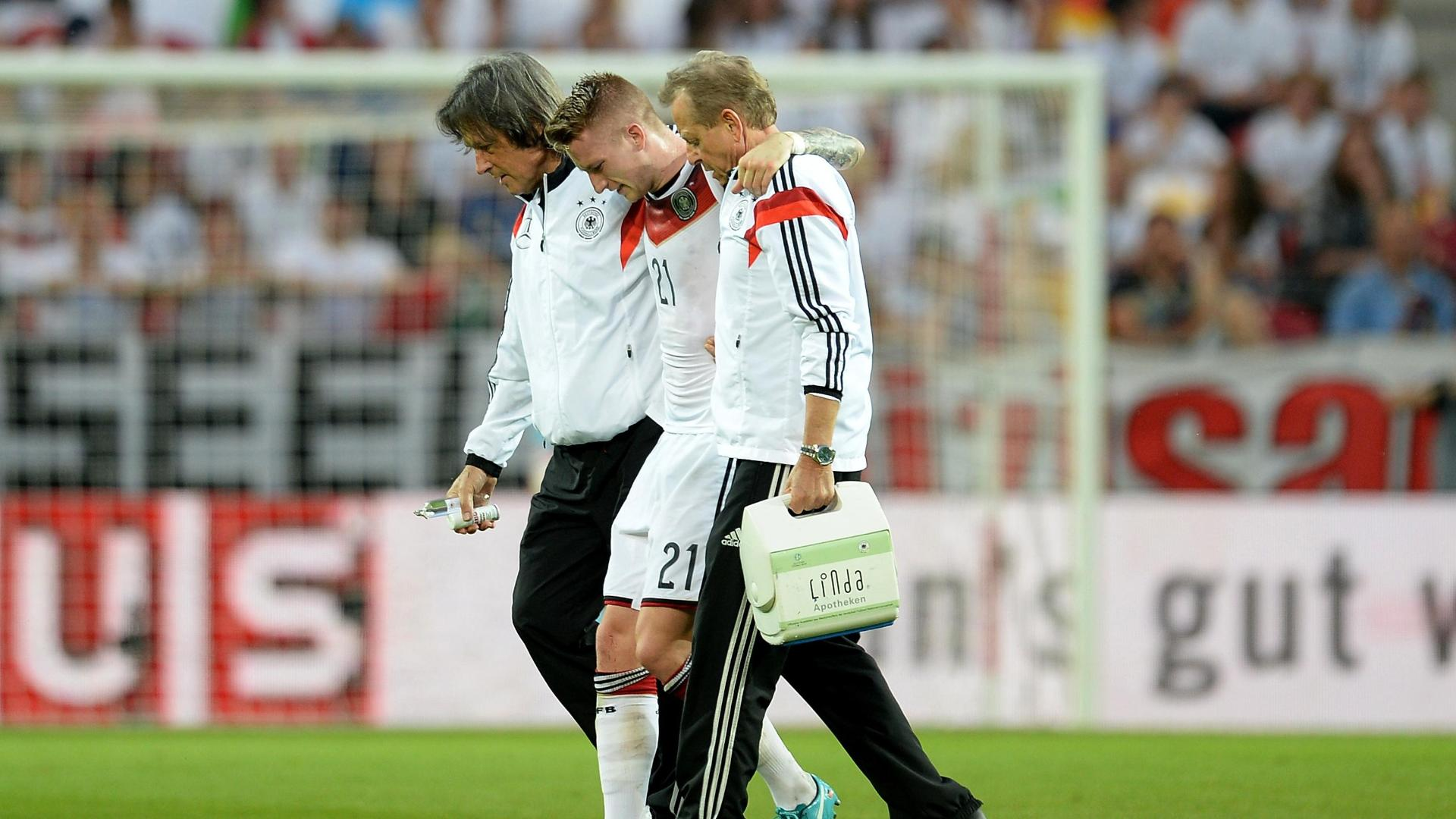 http://a.espncdn.com/media/motion/2014/0606/int_140606_Injury_concerns_mounting_for_Germany1306/int_140606_Injury_concerns_mounting_for_Germany1306.jpg