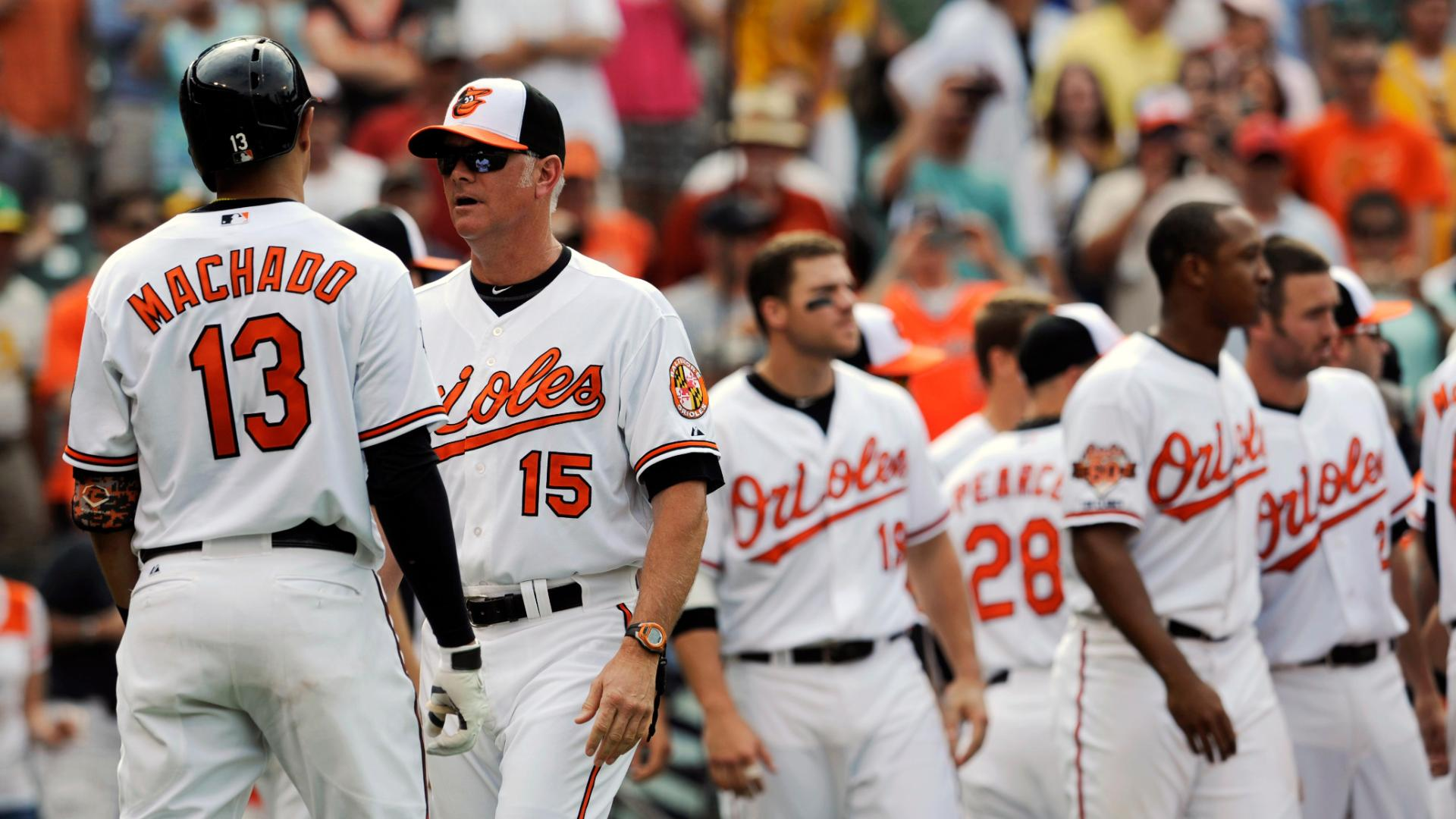 http://a.espncdn.com/media/motion/2014/0608/dm_140608_mlb_athletics_orioles1345/dm_140608_mlb_athletics_orioles1345.jpg