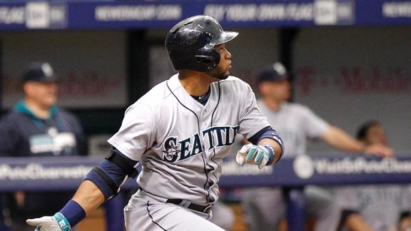 http://a.espncdn.com/media/motion/2014/0609/dm_140609_mlb_rays_mariners/dm_140609_mlb_rays_mariners.jpg