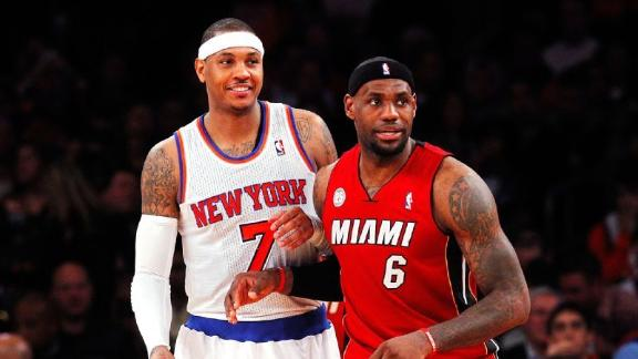http://a.espncdn.com/media/motion/2014/0611/dm_140611_Heat_Looking_To_Target_Carmelo/dm_140611_Heat_Looking_To_Target_Carmelo.jpg