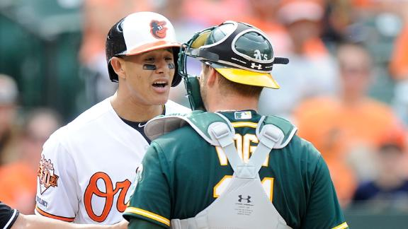 http://a.espncdn.com/media/motion/2014/0611/dm_140611_mlb_bbtn_machado/dm_140611_mlb_bbtn_machado.jpg