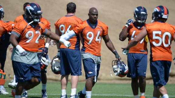 http://a.espncdn.com/media/motion/2014/0611/dm_140611_nfl_Broncos_open_camp/dm_140611_nfl_Broncos_open_camp.jpg