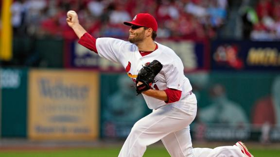 http://a.espncdn.com/media/motion/2014/0613/dm_140613_Nationals_Cardinals_Highlight/dm_140613_Nationals_Cardinals_Highlight.jpg