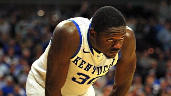 http://a.espncdn.com/media/motion/2014/0613/dm_140613_nba_draft_news_julius_randle_refutes_injury/dm_140613_nba_draft_news_julius_randle_refutes_injury.jpg