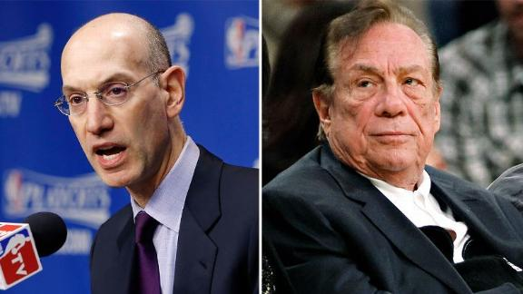 http://a.espncdn.com/media/motion/2014/0613/dm_140613_nba_sterling_investigate_stern_silver_owners/dm_140613_nba_sterling_investigate_stern_silver_owners.jpg
