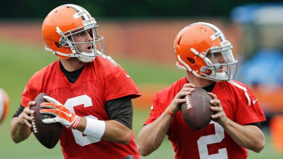 http://a.espncdn.com/media/motion/2014/0613/dm_140613_nfl_pettine_hoyer_starting_qb/dm_140613_nfl_pettine_hoyer_starting_qb.jpg