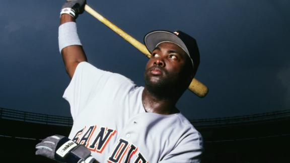 Stark: Tony Gwynn's incredible numbers