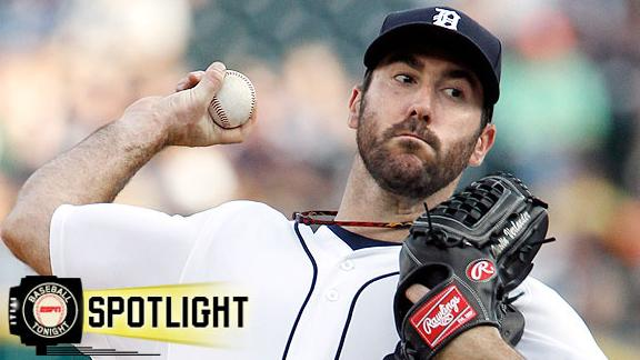 http://a.espncdn.com/media/motion/2014/0616/dm_140616_mlb_spotlight_tigers_royals_highlight/dm_140616_mlb_spotlight_tigers_royals_highlight.jpg