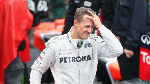 http://a.espncdn.com/media/motion/2014/0616/dm_140616_racing_Schumacher_out_of_coma/dm_140616_racing_Schumacher_out_of_coma.jpg