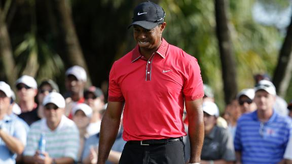 http://a.espncdn.com/media/motion/2014/0617/dm_140617_golf_tiger_woods_took_full_swings/dm_140617_golf_tiger_woods_took_full_swings.jpg