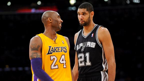 http://a.espncdn.com/media/motion/2014/0617/dm_140617_nba_kobe_duncan_debate/dm_140617_nba_kobe_duncan_debate.jpg