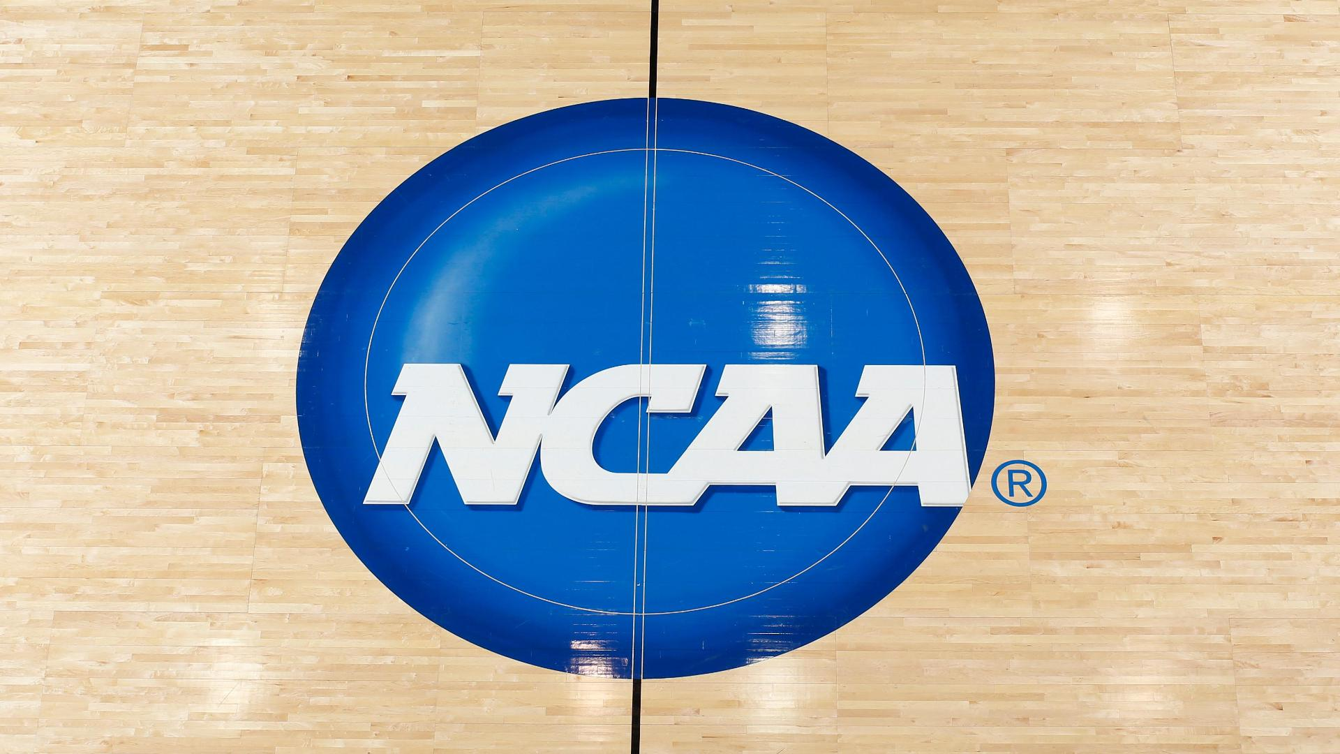 NCAA College Basketbal...