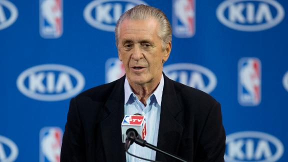 http://a.espncdn.com/media/motion/2014/0619/dm_140619_nba_pat_riley_presser/dm_140619_nba_pat_riley_presser.jpg