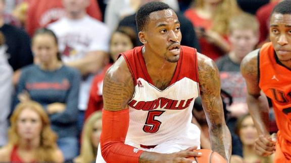 Kevin Ware Given Waiver To Play This Season