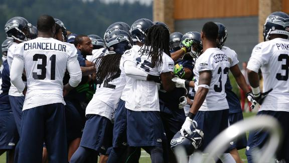 http://a.espncdn.com/media/motion/2014/0619/dm_140619_nfl_sherman_bates_scuffle_with_sot/dm_140619_nfl_sherman_bates_scuffle_with_sot.jpg