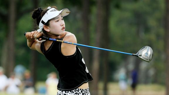 http://a.espncdn.com/media/motion/2014/0620/dm_140620_golf_lucy_li_collins_interview/dm_140620_golf_lucy_li_collins_interview.jpg