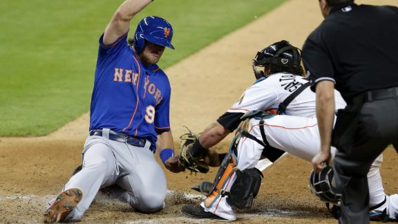 http://a.espncdn.com/media/motion/2014/0620/dm_140620_mlb_mets_marlins/dm_140620_mlb_mets_marlins.jpg