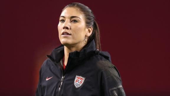 http://a.espncdn.com/media/motion/2014/0621/dm_140621_espnw_hope_solo_arrested/dm_140621_espnw_hope_solo_arrested.jpg