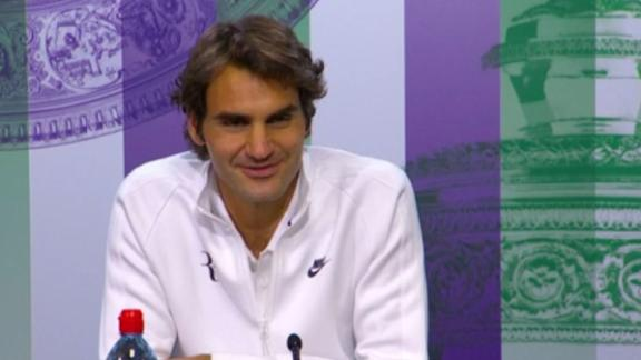 http://a.espncdn.com/media/motion/2014/0621/dm_140621_ten_fed_presser/dm_140621_ten_fed_presser.jpg