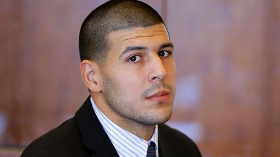 Hernandez Double Murder Trial Set For 2015
