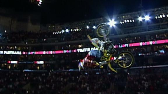 Funny travis pastrana quotes opinion, you