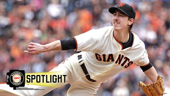 http://a.espncdn.com/media/motion/2014/0626/dm_140626_BBTN_Spotlight_Padres_Giants/dm_140626_BBTN_Spotlight_Padres_Giants.jpg