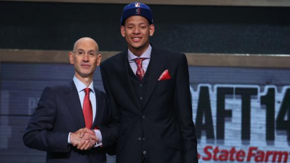 http://a.espncdn.com/media/motion/2014/0626/dm_140626_Isaiah_Austin_Drafted_By_NBA/dm_140626_Isaiah_Austin_Drafted_By_NBA.jpg