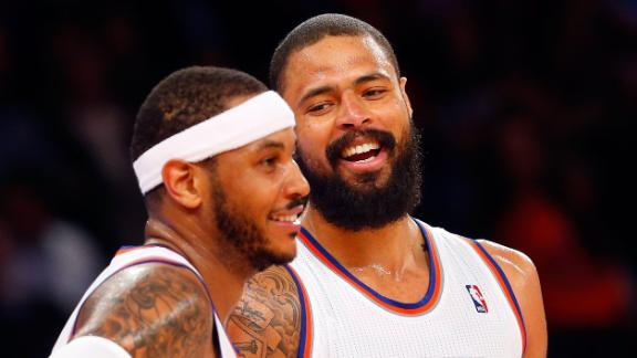 http://a.espncdn.com/media/motion/2014/0626/dm_140626_nba_tyson_melo_news/dm_140626_nba_tyson_melo_news.jpg