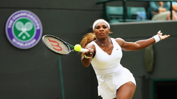 http://a.espncdn.com/media/motion/2014/0626/dm_140626_ten_serena_williams_highlight/dm_140626_ten_serena_williams_highlight.jpg
