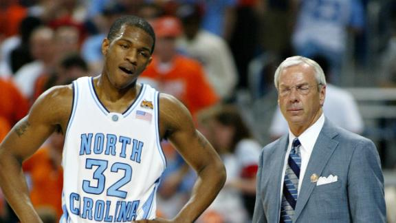 NCAA Reopens UNC Academic Fraud Investigation