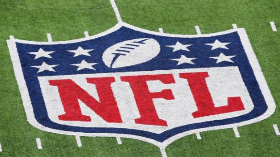 Former NFL Players Object To Settlement