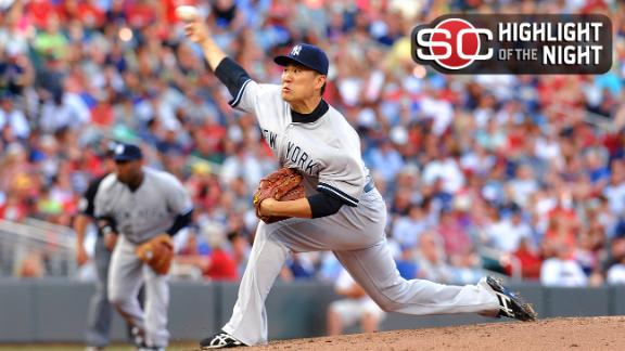 http://a.espncdn.com/media/motion/2014/0704/dm_140704_SC_Yankees_Twins_Highlight/dm_140704_SC_Yankees_Twins_Highlight.jpg
