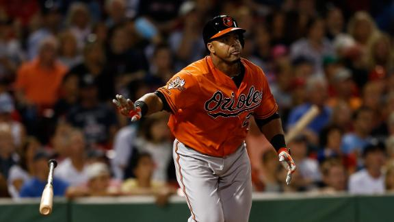 http://a.espncdn.com/media/motion/2014/0705/dm_140705_Orioles_Red_Sox_Highlight/dm_140705_Orioles_Red_Sox_Highlight.jpg