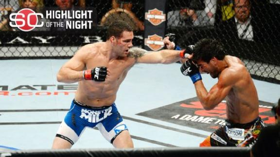 http://a.espncdn.com/media/motion/2014/0706/dm_140706_SC_Weidman_Machida_Highlight/dm_140706_SC_Weidman_Machida_Highlight.jpg