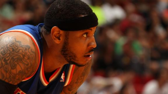 http://a.espncdn.com/media/motion/2014/0706/dm_140706_nba_adande_carlesimo_on_melo/dm_140706_nba_adande_carlesimo_on_melo.jpg