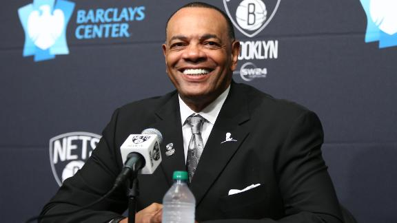 http://a.espncdn.com/media/motion/2014/0707/dm_140707_nba_lionel_hollins_presser/dm_140707_nba_lionel_hollins_presser.jpg